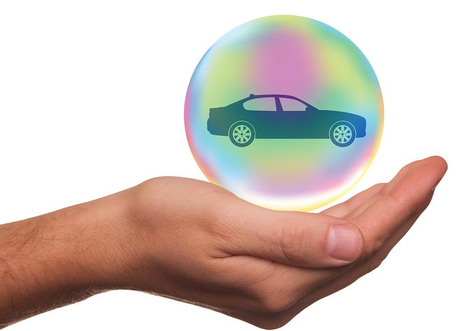 Gli elementi principali della polizza assicurativa auto