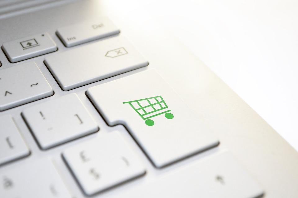 Perché vendere con un prezzo riserva eBay?